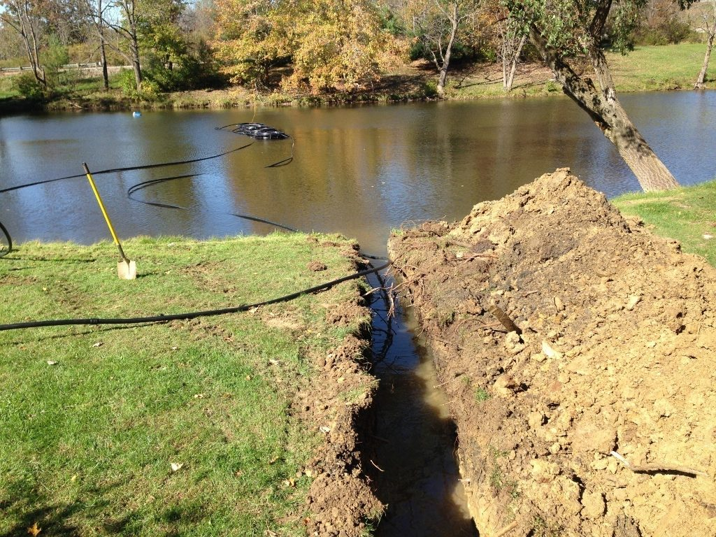 pond_loop_trench