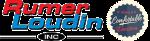 Rumer-Loudin, Inc.